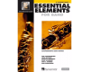 Hal Leonard Essential Elements For Band Bk 1 Clarinet